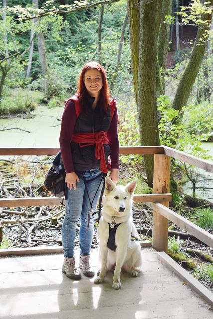 Caniwandern-1 %Hundeblog