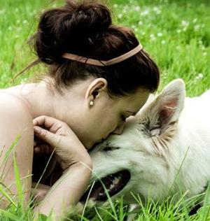 Abbyundich-fuerdasLayout %Hundeblog