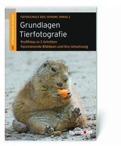3D-41-219-1_Fotoschule-des-Sehens-Grundlagen-Tierfotografie-249x300 %Hundeblog