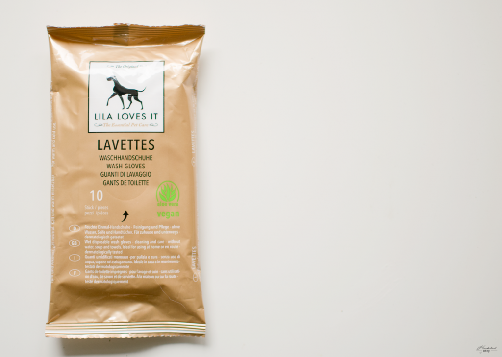 Lavettes-1024x729 %Hundeblog