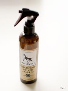 Mineralpflegespray-225x300 %Hundeblog