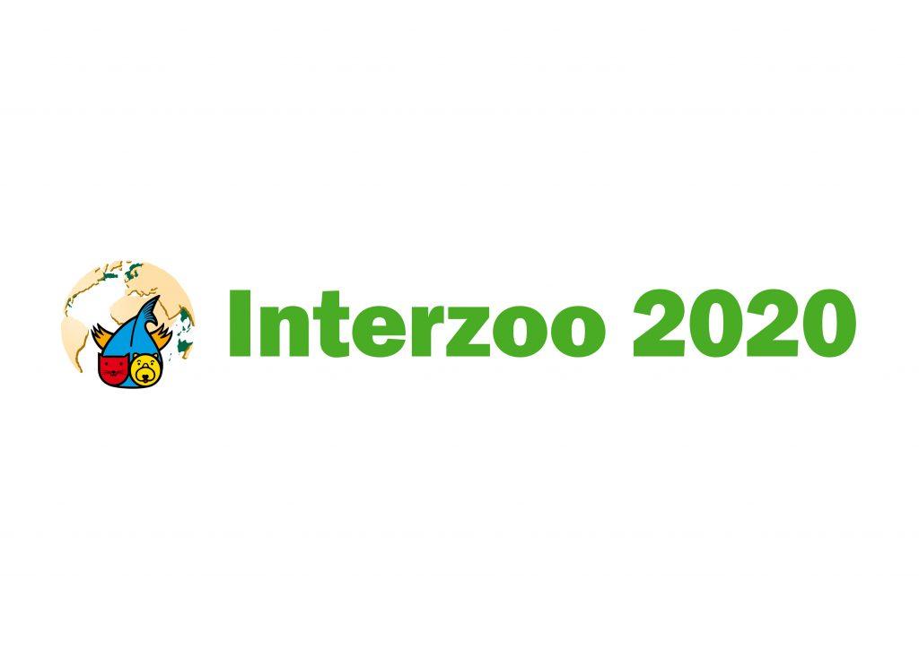 Interzoo-2020-Logo-farbig-RGB-300dpi-1024x724 %Hundeblog