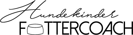 www.Hundekinder-Futtercoach.de