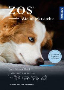 ZOS-Zielobjektsuche-214x300 %Hundeblog