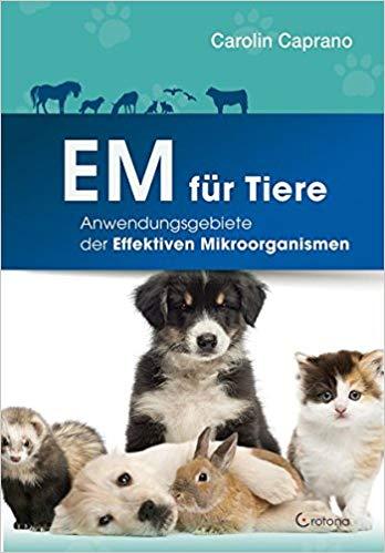 EMfuerTiere %Hundeblog