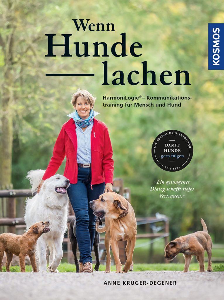 WennHundelachen-766x1024 %Hundeblog