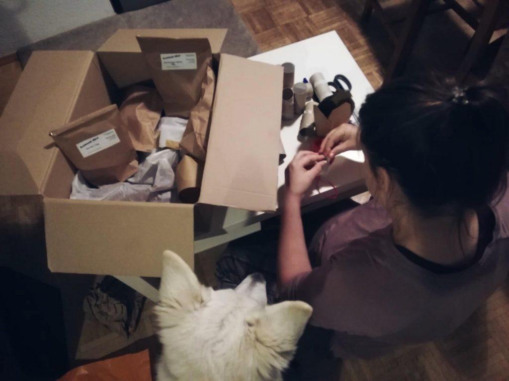 DIYKalender-1024x768 %Hundeblog