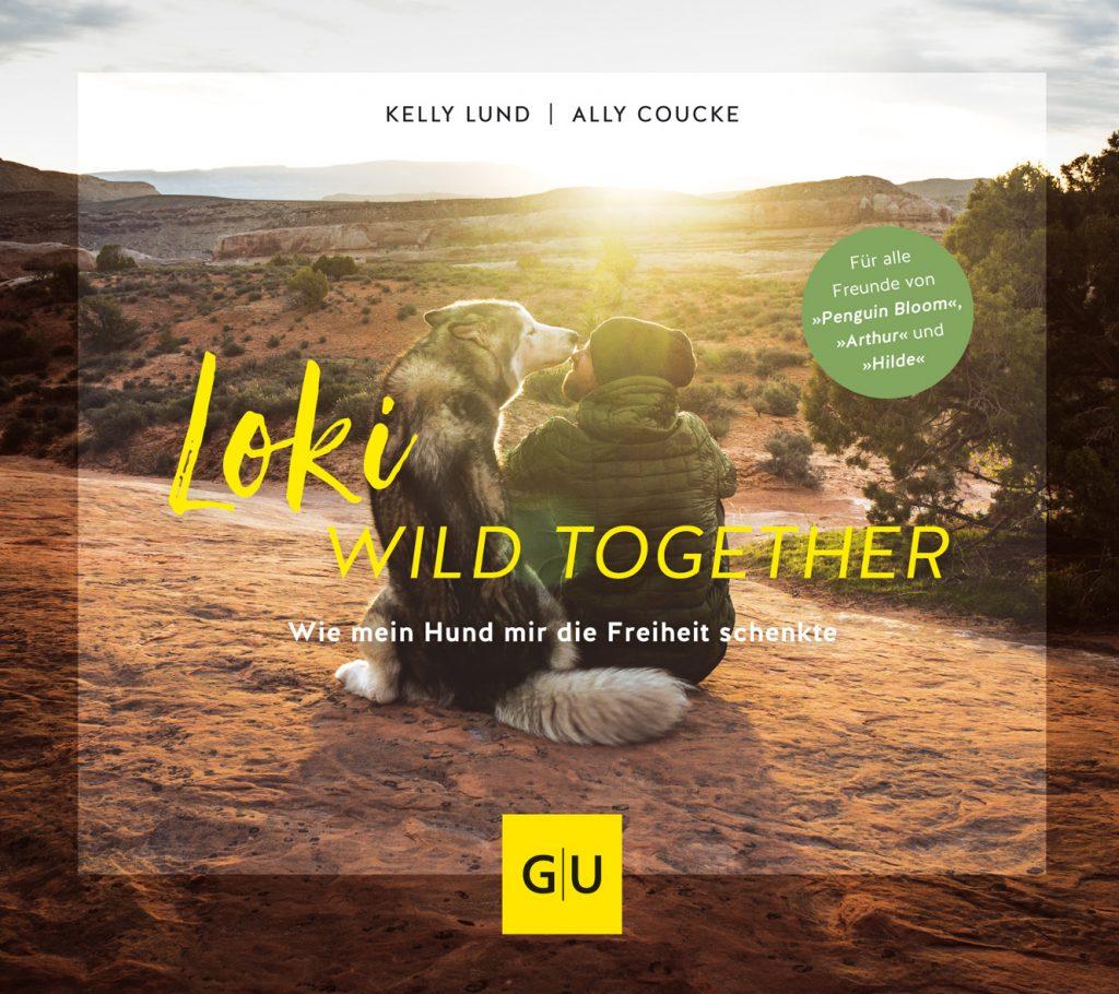 Loki-Wild-together-300dpi-1024x910 %Hundeblog