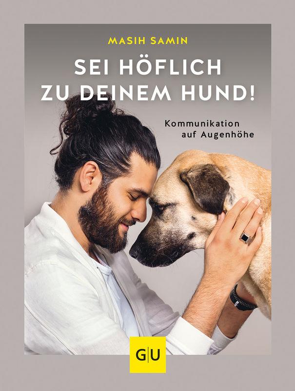 Sei-höflich-zu-deinem-Hund-72dpi %Hundeblog