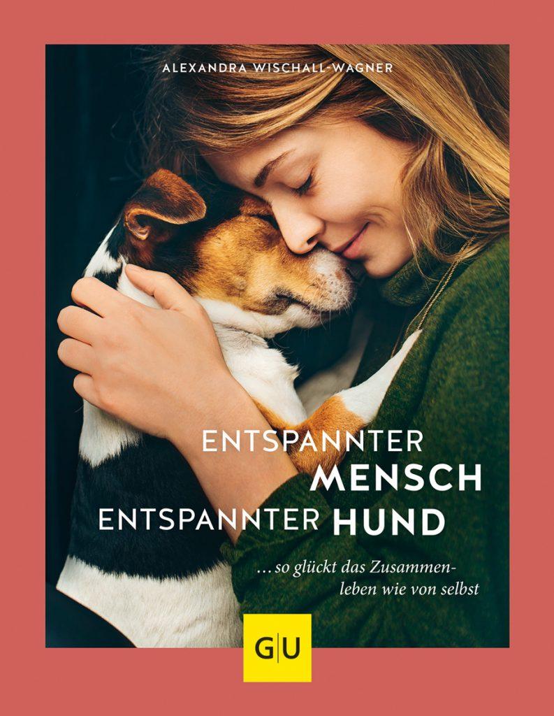 Entspannter-Mensch-entspannter-Hund...-300dpi-793x1024 %Hundeblog
