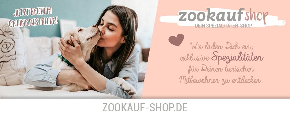 VisuellerAbsprungpunkt_zookauf-shop_Dezember18 %Hundeblog