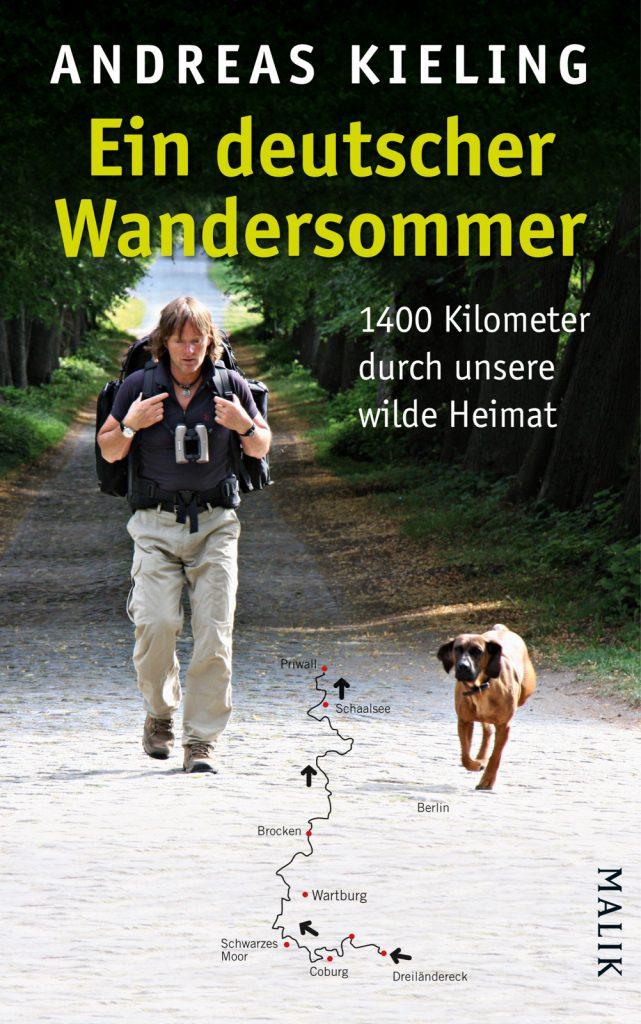 EindeutscherWandersommer-641x1024 %Hundeblog