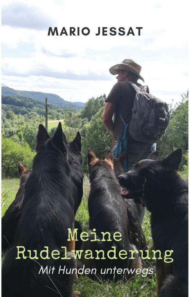 Meine-Rudelwanderung-654x1024 %Hundeblog