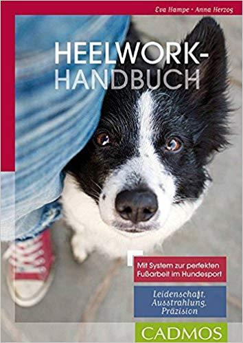 HeelworkHandbuch %Hundeblog
