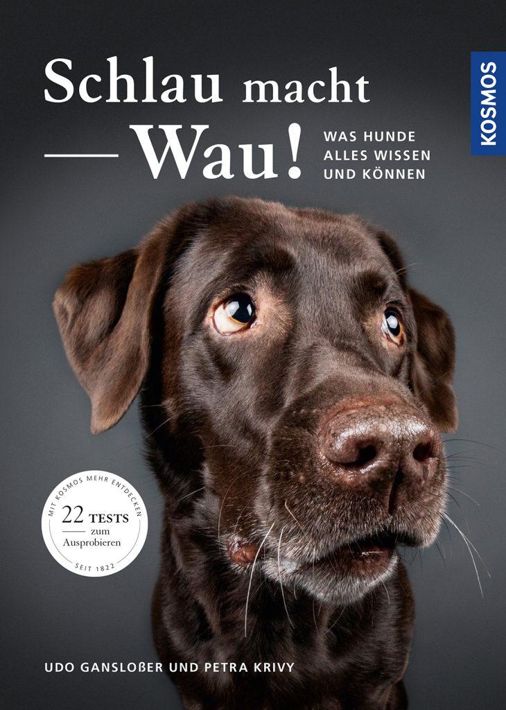 9783440159927-1-730x1024 %Hundeblog