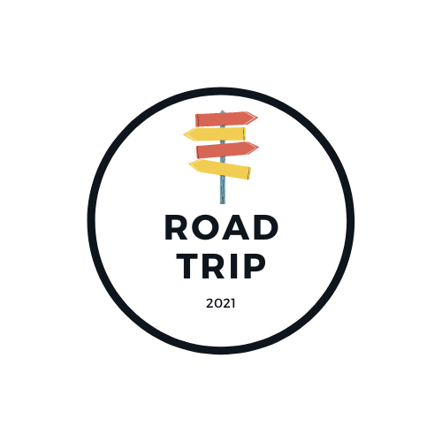 Road-Trip-1 %Hundeblog