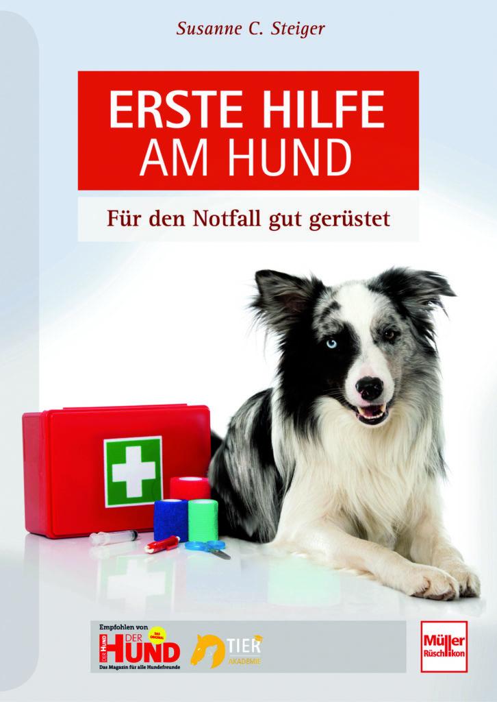 ErsteHilfeamHund-726x1024 %Hundeblog