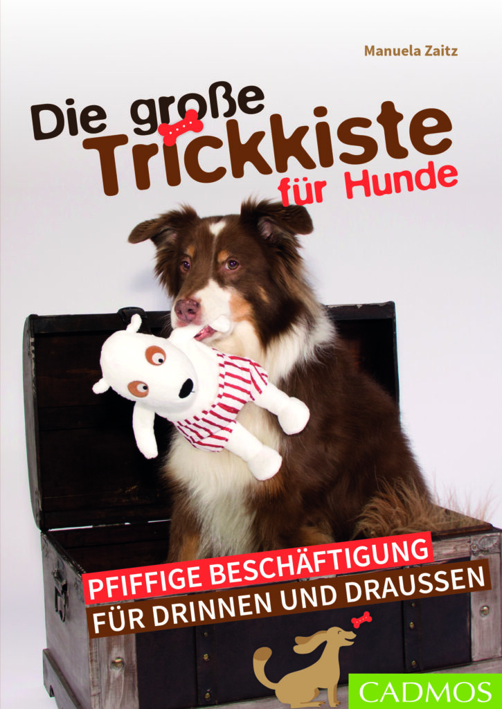 DiegrosseTrickkistefuerHunde_BINDup_2020_COVER_300dpi_CMYK-725x1024 %Hundeblog