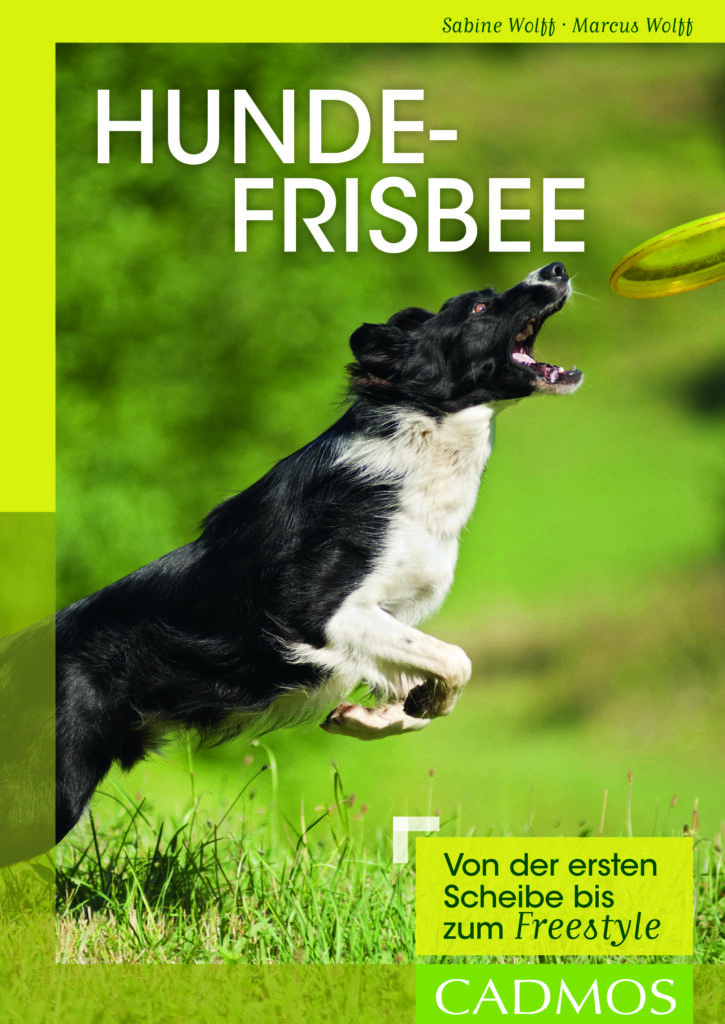 Hundefrisbee_2018_COVER_300dpi-725x1024 %Hundeblog